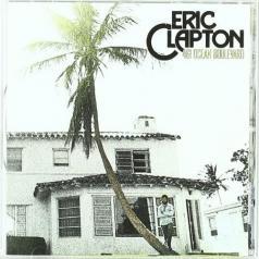 Eric Clapton (Эрик Клэптон): 461 Ocean Boulevard