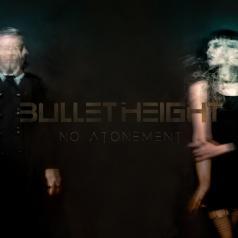 Bullet Height: No Atonement