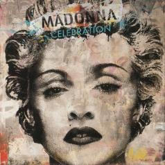 Madonna (Мадонна): Celebration