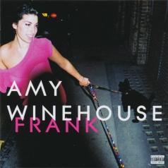 Amy Winehouse (Эми Уайнхаус): Frank