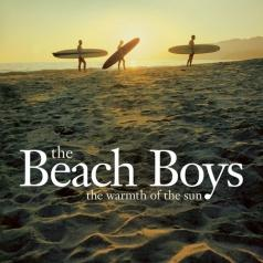 The Beach Boys (Зе Бич Бойз): Warmth Of The Sun