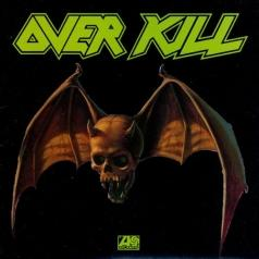Overkill (Оверкилл): Horrorscope