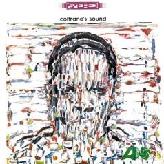 John Coltrane (Джон Колтрейн): Coltrane's Sound