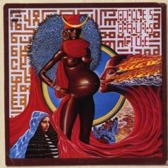 Miles Davis (Майлз Дэвис): Live-Evil