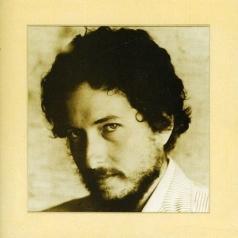 Bob Dylan (Боб Дилан): New Morning