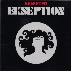 Ekseption (Эксептион): Selected Ekseption