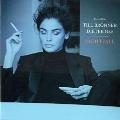 Till Bronner (Тиль Брённер): Nightfall