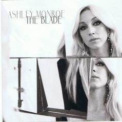 Ashley Monroe (Эшли Монро): The Blade