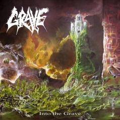 Grave: Into The Grave