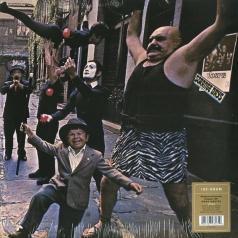 The Doors: Strange Days (50Th Anniversary)