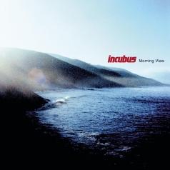 Incubus (Инкобус): Morning View