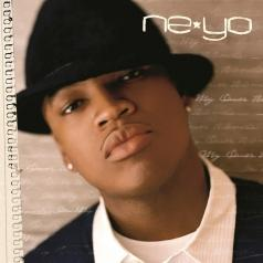 Ne-Yo (Ни-Йо): In My Own Words