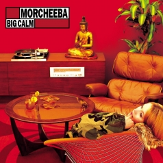 Morcheeba: Big Calm