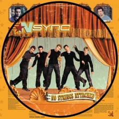 Nsync: No Strings Attached