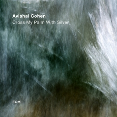 Avishai Cohen (Авишай Коэн): Cross My Palm With Silver