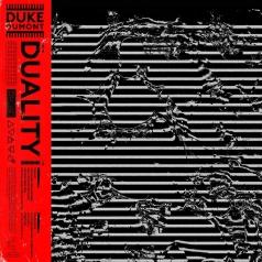 Duke Dumont: Duality