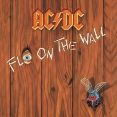 AC/DC: Fly On The Wall