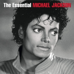 Michael Jackson (Майкл Джексон): The Essential Michael Jackson