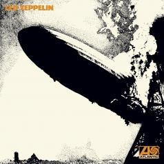 Led Zeppelin (Лед Зепелинг): Led Zeppelin
