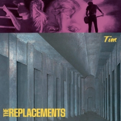 The Replacements: Tim