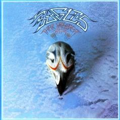 Eagles (Иглс, Иглз): Their Greatest Hits Volumes 1 & 2
