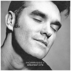 Morrissey (Моррисси): Greatest Hits