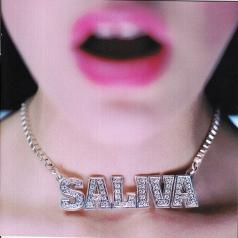 Saliva (Салива): Every Six Seconds