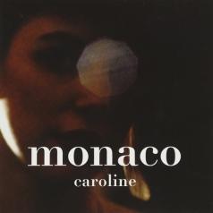 Caroline (Каролина): Monaco