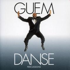 Guem: Dance
