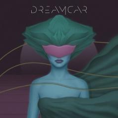 Dreamcar: Dreamcar