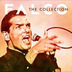 Falco (Фалько): The Collection