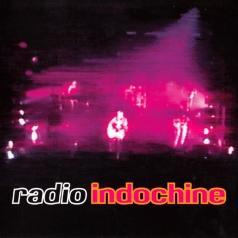 Indochine (Индошайн): Radio Indochine