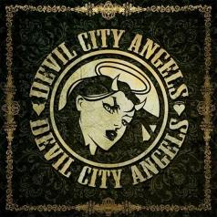 Devil City Angels (Девил Сити анжелс): Devil City Angels