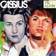 Cassius: 15 Again