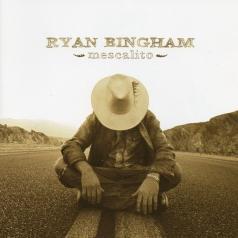 Ryan Bingham (Райан Бингхэм): Mescalito