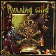 Running Wild (Раннинг Вайлд): Rogues En Vogue