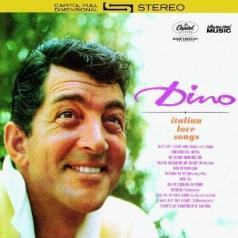 Dean Martin (Дин Мартин): Dino