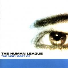 The Human League: The Very Best Of