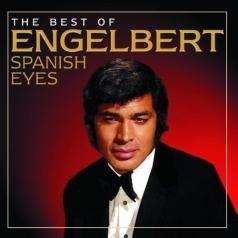 Engelbert Humperdinck (Энгельберт Хампердинк): The Best Of