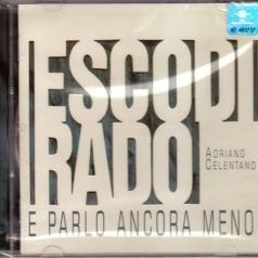 Adriano Celentano (Адриано Челентано): Esco Di Rado E Parlo Ancora Meno
