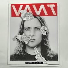 Vant: Dumb Blood