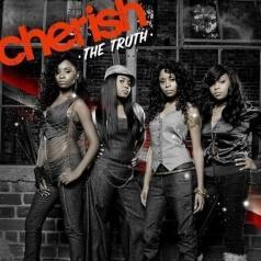 Cherish (Чериш): The Truth