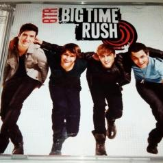 Big Time Rush (Биг Тайм Раш): BTR