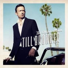 Till Bronner (Тиль Брённер): The Movie Album