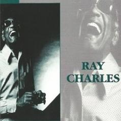 Ray Charles (Рэй Чарльз): Ray Charles (Aka Hallelujah I Love Her So)