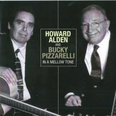 Howard Alden (Ховард Элден): In A Mellow Tone
