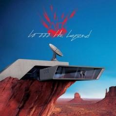 Air (Айр): 10,000 Hz Legend