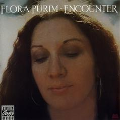 Flora Purim (Флора Пурим): Encounter