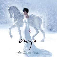 Enya (Эния): And Winter Came