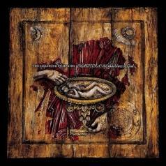 Smashing Pumpkins (Смэшинг Пампкинс): Machina / The Machines Of God